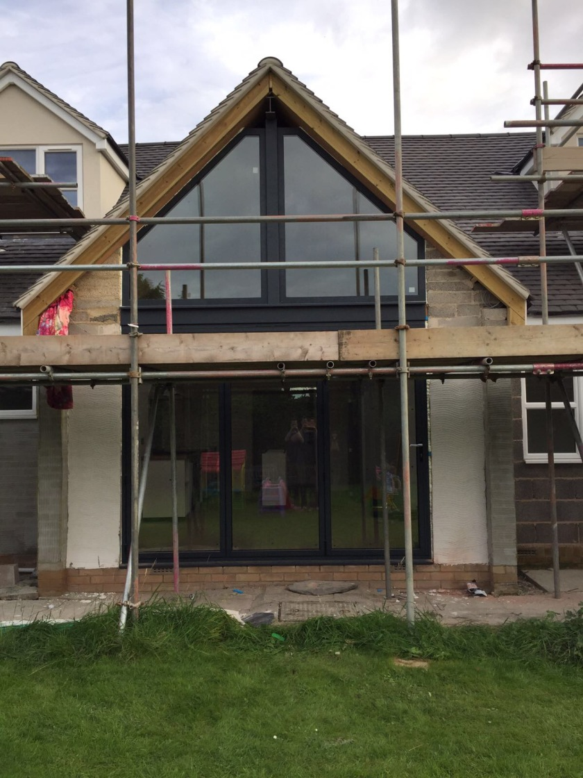 Bungalow to a house – Documenting our bungalow renovation journey ...